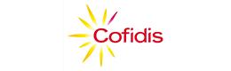 cofidis_convenzioni
