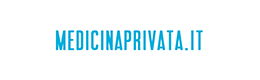 mediciniprivata_convenzioni